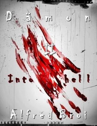 Dämon II