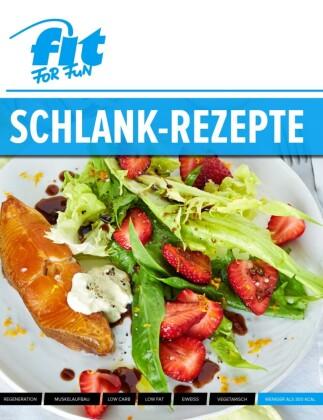 Schlank-Rezepte