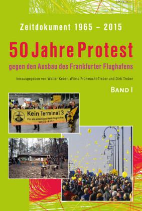 Zeitdokument 1965-2015