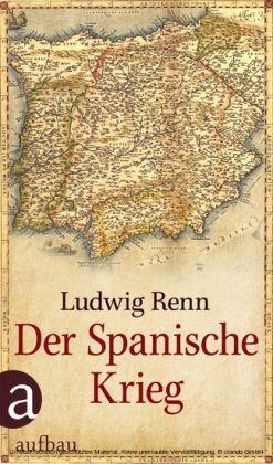 Der Spanische Krieg