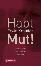 Habt Mut! Cover