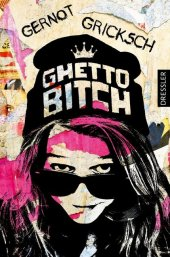 Ghetto Bitch