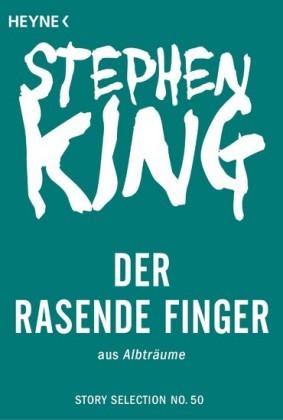 Der rasende Finger