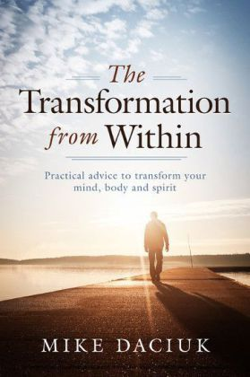 The Transformation from Within