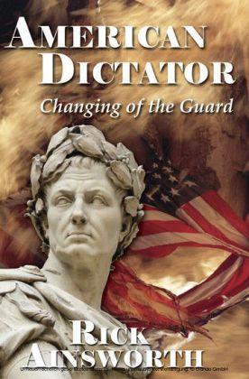 American Dictator
