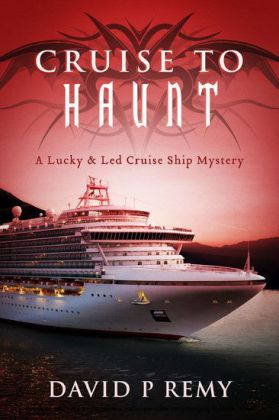 Cruise to Haunt
