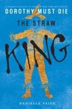 Straw King