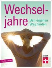 Wechseljahre Cover