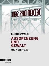 Buchenwald Cover