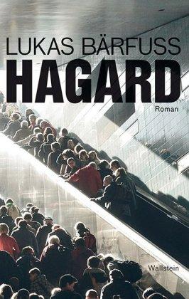 Hagard