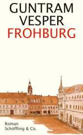 Frohburg Cover