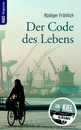 Der Code des Lebens