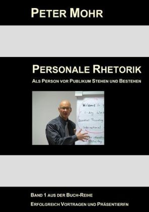 Personale Rhetorik