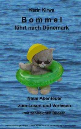 Bommel fährt nach Dänemark