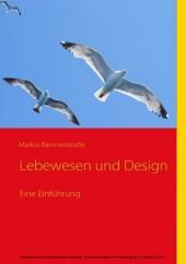 Lebewesen und Design