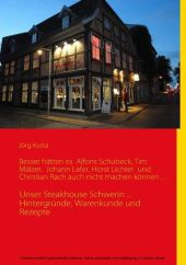 Besser hätten es Alfons Schuhbeck, Tim Mälzer, Johann Lafer, Horst Lichter und Christian Rach auch nicht machen können...
