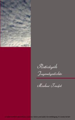 Ratiolyrik