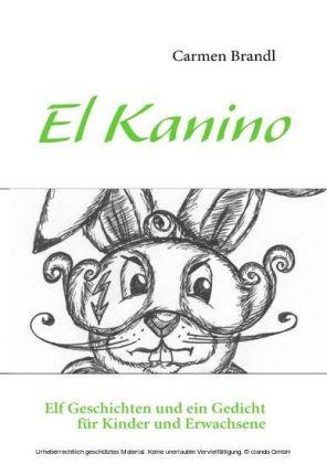 El Kanino