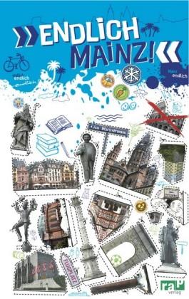 Endlich Mainz!