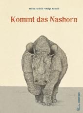 Kommt das Nashorn