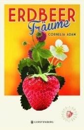 Erdbeerträume Cover