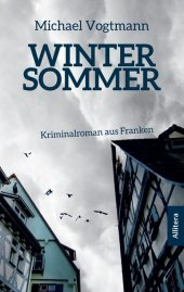 Wintersommer Cover