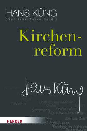 Kirchenreform