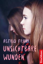 Unsichtbare Wunden Cover