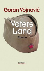 Vaters Land Cover