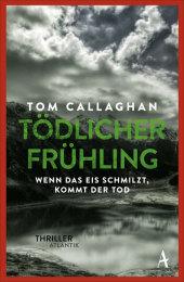 Callaghan, Tom