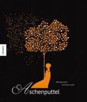 Aschenputtel Cover