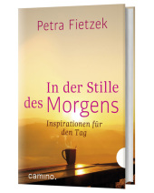 In der Stille des Morgens Cover
