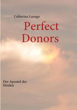 Perfect Donors