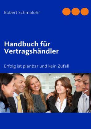Handbuch für Vertragshändler