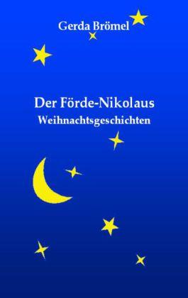 Der Förde-Nikolaus
