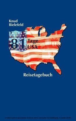 81 Tage USA