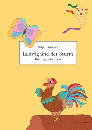 Ludwig und der Sturm