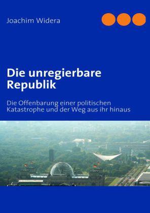 Die unregierbare Republik