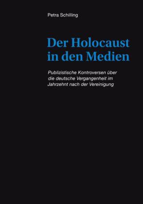 Der Holocaust in den Medien