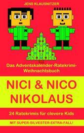 Nici & Nico Nikolaus
