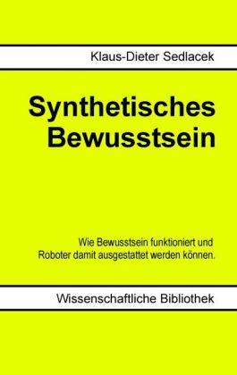 Synthetisches Bewusstsein