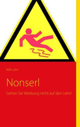 Nonserl