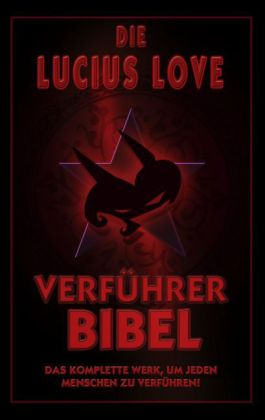 Die Verführer Bibel