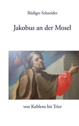 Jakobus an der Mosel