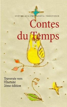 Contes du Temps