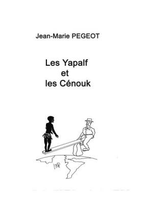 Les Yapalf et les Cénouk