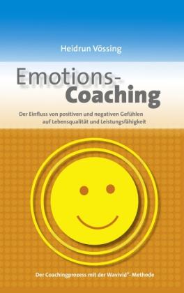 Emotions-Coaching