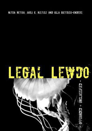 Legal Lewdo