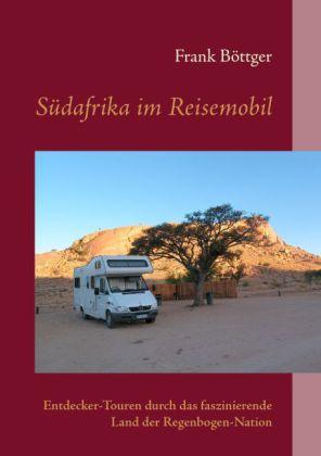 Südafrika im Reisemobil