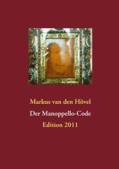 Der Manoppello-Code